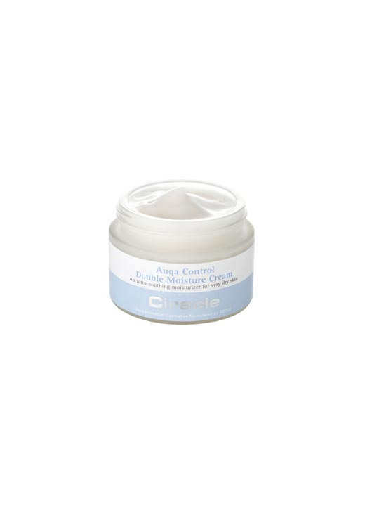 aqua-control-double-moisture-cream