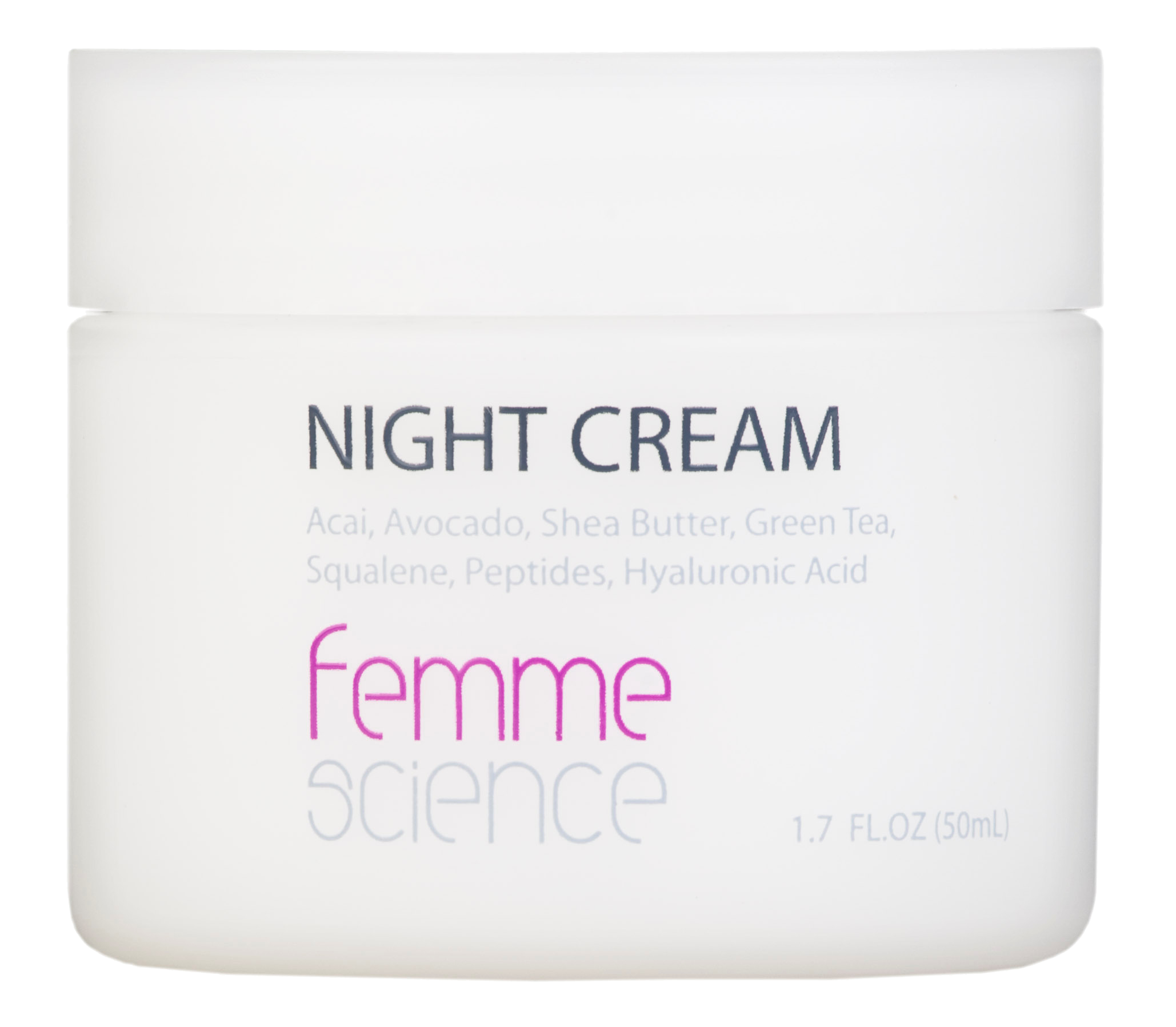 p-10094-night-cream.png