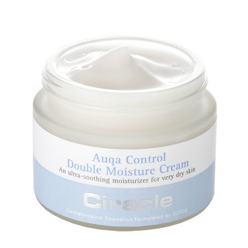 p-9958-ciracle-aqua-control-double-moisture-cream.jpg
