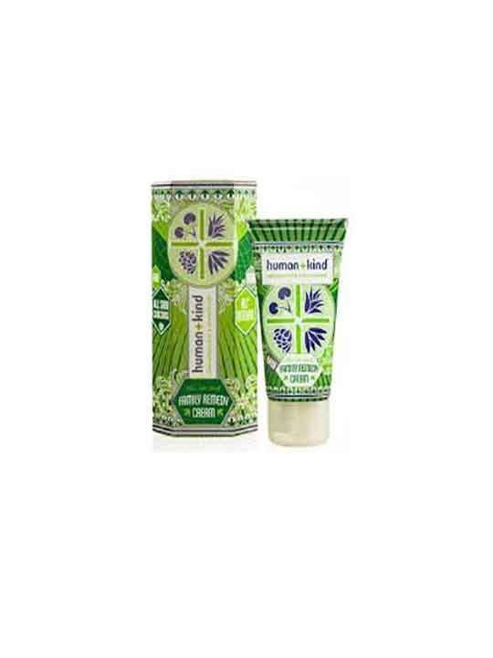 huaman-kind family cream