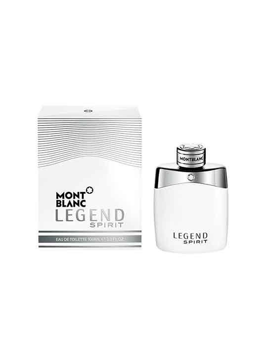 Mont-Blac-Legend-spirit-100ml