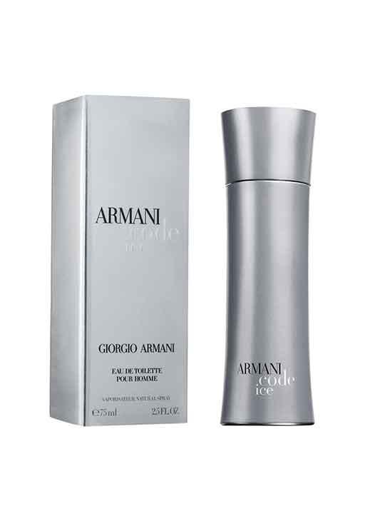 armani-code-ice-125ml