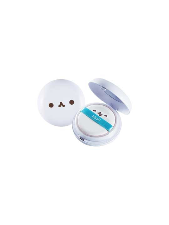 Klairs-Mochi-BB-cushion