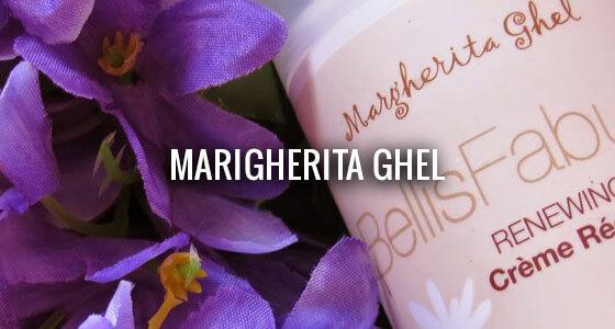 Marigherita Ghel